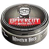 Uppercut Deluxe Men s Monster Hold Pomade - Pack of 3