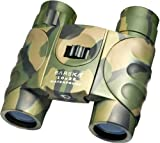 Barska Atlantic Waterproof Binocular - Choose Size