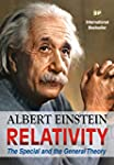 Relativity: The Special and the Gener...