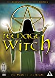 echange, troc How To Be A Teenage Witch [Import anglais]