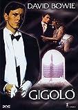 Gigolo'