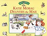 Mairi Hedderwick Katie Morag Delivers the Mail (Pocketbook)