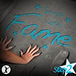 Jump into Fame, Step 2: The Ultimate Guide to Breaking into the Music Industry    Sobaca Limited