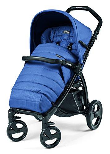 Peg-Perego-BBKCX1MBLU-Komfort-Buggy-Book-Bluette