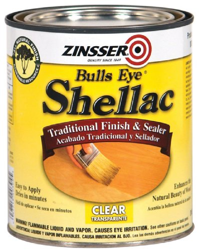 rust-oleum-316-bulls-eye-clear-shellac-1-2-pint