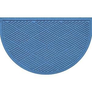 Amazing Arabian HalfCrest Bath Mat