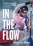 In The Flow: Performance psychology f...