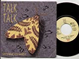 Talk Talk - Life'S What You Make It - 7 inch vinyl / 45