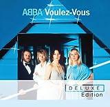 Voulez-Vous -CD+DVD- Abba