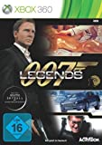 James Bond 007 Legends XB360 [German Version]