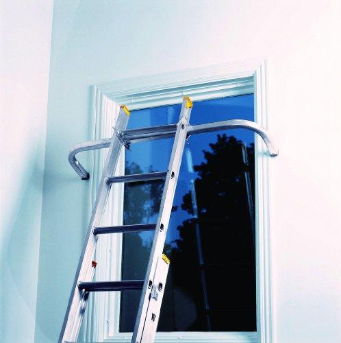 Louisville Ladder Lp 2200 00 Stabilizer Ladder Accessories
