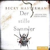 Der stille Sammler | Becky Masterman