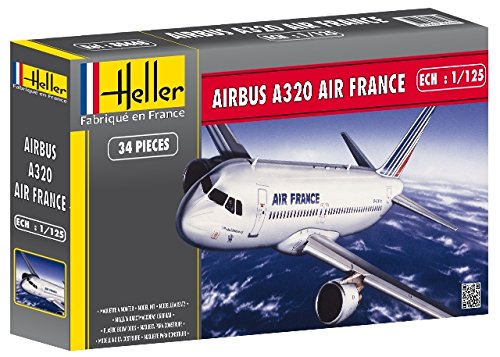 heller-1125-airbus-a320-air-france-hel80448