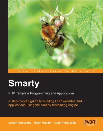 smarty-php-template-programming-and-applications