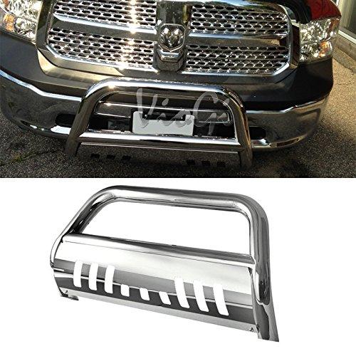 VIOJI Fit 09-16 Dodge Ram 1500 Pickup 3