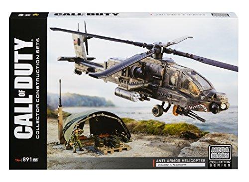 10 飞机 模型 直升机 500_366