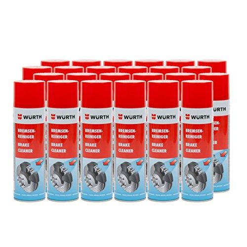 Wrth-Lot-de-24-produits-nettoyants-pour-frein-500-ml
