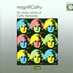 Magnificathy - The Many Voices of Cat...
