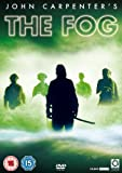 The Fog - Special Edition [DVD]
