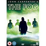 The Fog [DVD]by Adrienne Barbeau