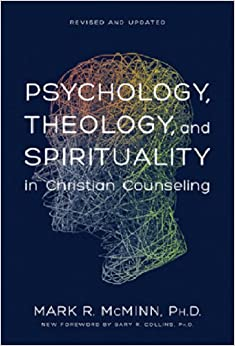 """psychology theology and spirituality This paper will explore some of the attempts to """"re‐soul"""" psychology over the past  few decades, especially in the work of bruno bettleheim, otto."""