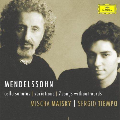 Mischa Maïsky 51qL6SLz-AL