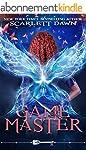 Game Master (Skeleton Key) (English E...