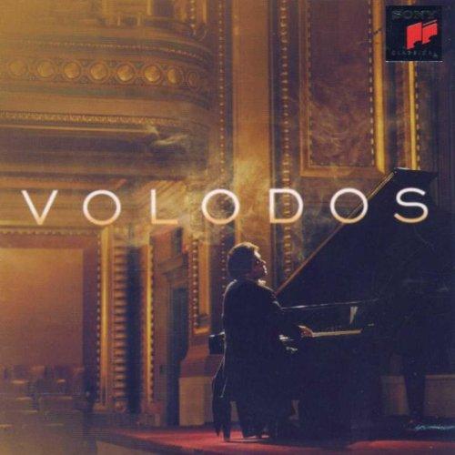 volodos-klaviertranskriptionen