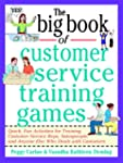 The Big Book of Customer Service Trai...