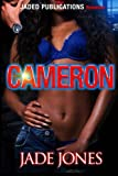 img - for Cameron book / textbook / text book