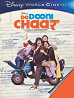 Do Dooni Chaar [HD]