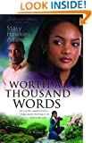 Worth a Thousand Words: A Novel (Jubilant Soul)