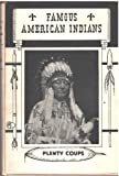 img - for Famous American Indians: 1535-1923 book / textbook / text book