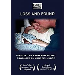 Family Secrets: Loss and Found