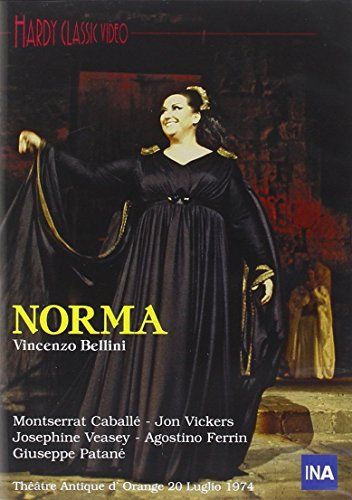 bellini-norma-theatre-antique-dorange-1974