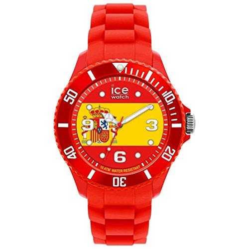 ICE-Watch WO.ES.S.S.12, Orologio da polso Uomo