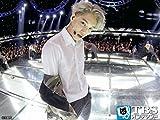"""""""EXO""""(2013/8/4放送分)"""