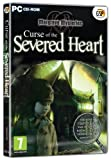 Margrave - The Curse of the Severed Heart (PC)