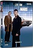 Life on Mars - Saison 2