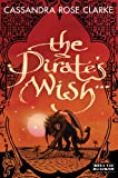The Pirate's Wish (The Assassin's Curse Book 2)