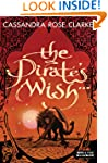 The Pirate's Wish (The Assassin's Cur...