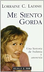 Make me perfect *: Libros sobre Ana & Mia