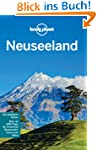 Lonely Planet Reisef�hrer Neuseeland