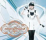 ��Amazon.co.jp����� infinite synthesis 3 (��������CD+DVD��2) (�֥�ޥ���&���ꥸ�ʥ�̥Хå��դ�)