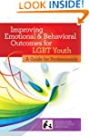 Improving Emotional and Behavioral Ou...