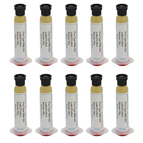 10pcs-10cc-graisse-pate-outil-pr-reparation-soudure-pcb-carte-composant-circuit