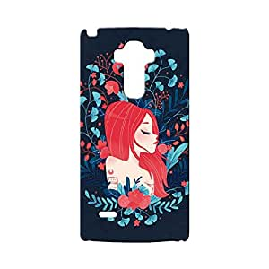 BLUEDIO Designer Printed Back case cover for OPPO F1 - G3166