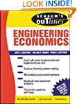 Schaums Outline of Engineering Econom...
