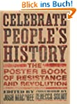 Celebrate People's History!: The Post...