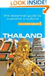Thailand - Culture Smart!: The Essent...